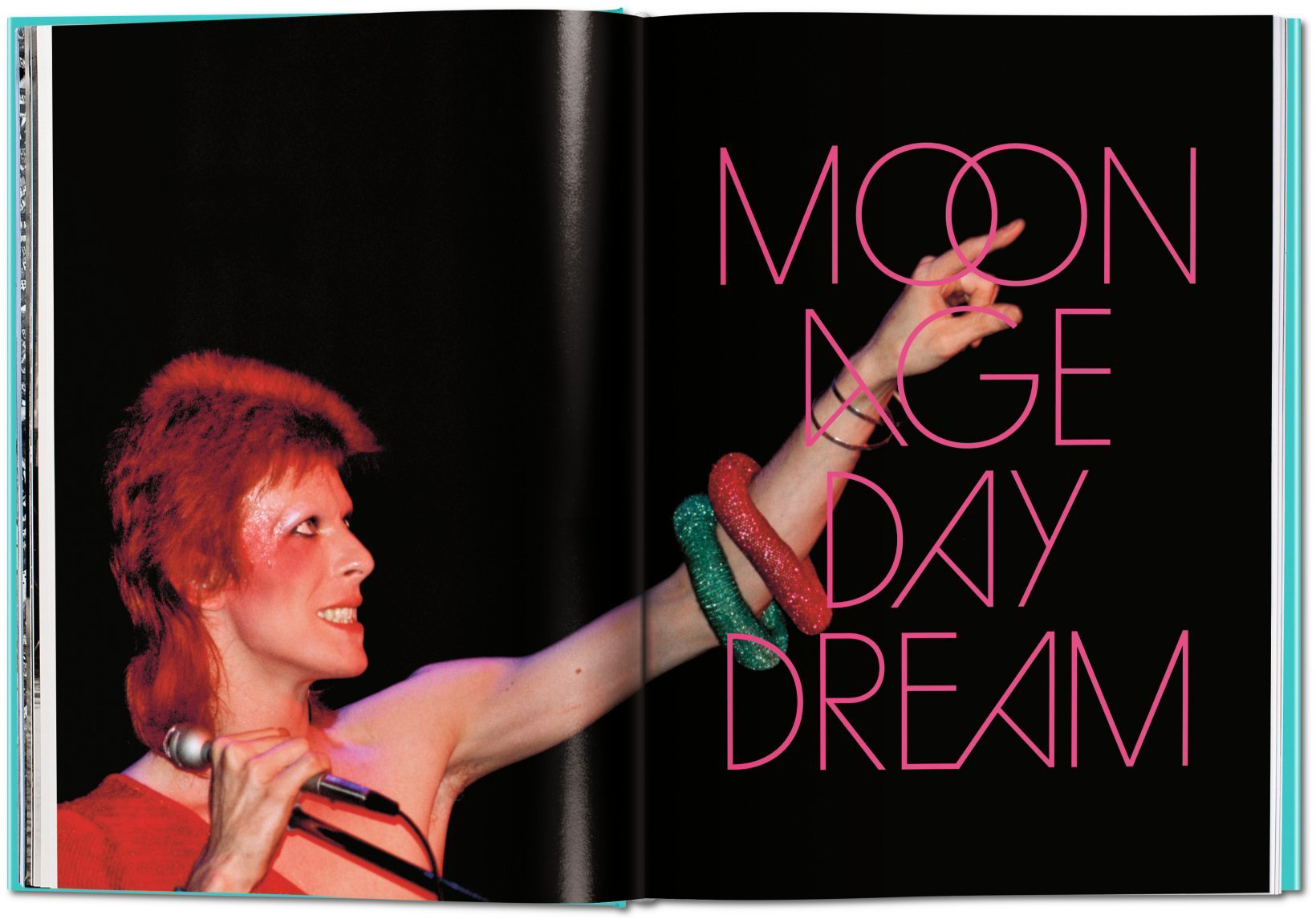 the-rise-of-david-bowie-book-inside4