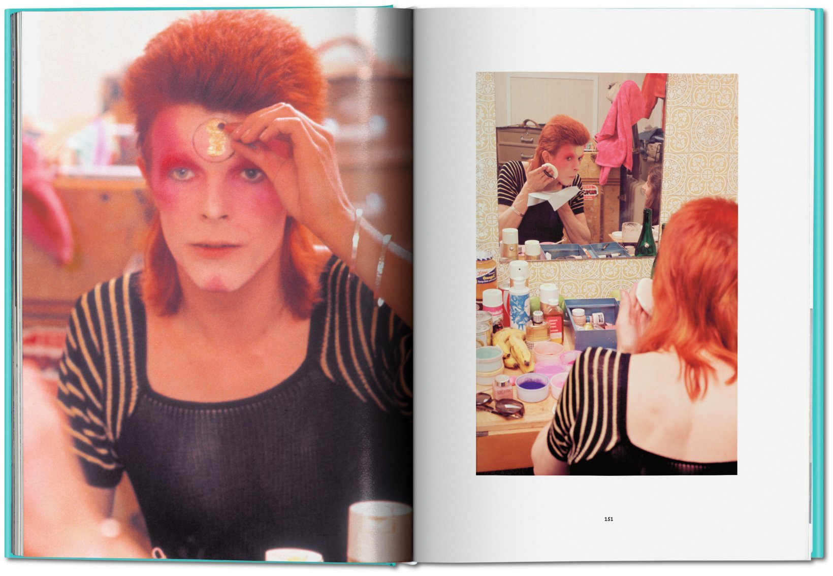 the-rise-of-david-bowie-book-inside5