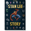 the-stan-lee-story-book-front1