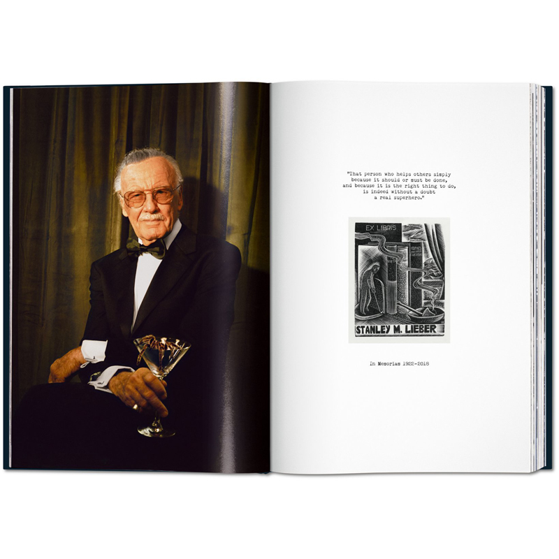 the-stan-lee-story-book-inside2