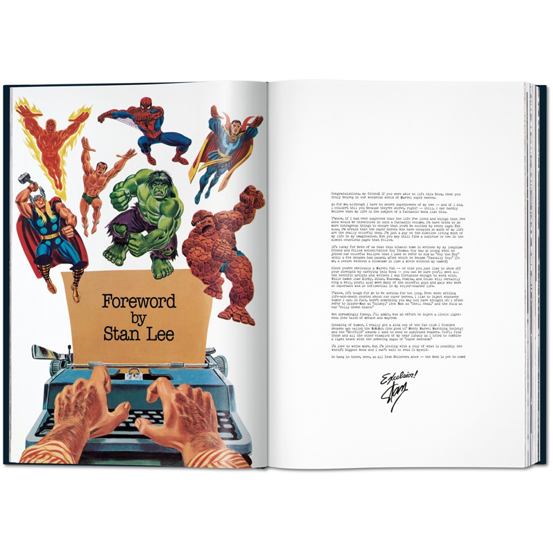 the-stan-lee-story-book-inside3