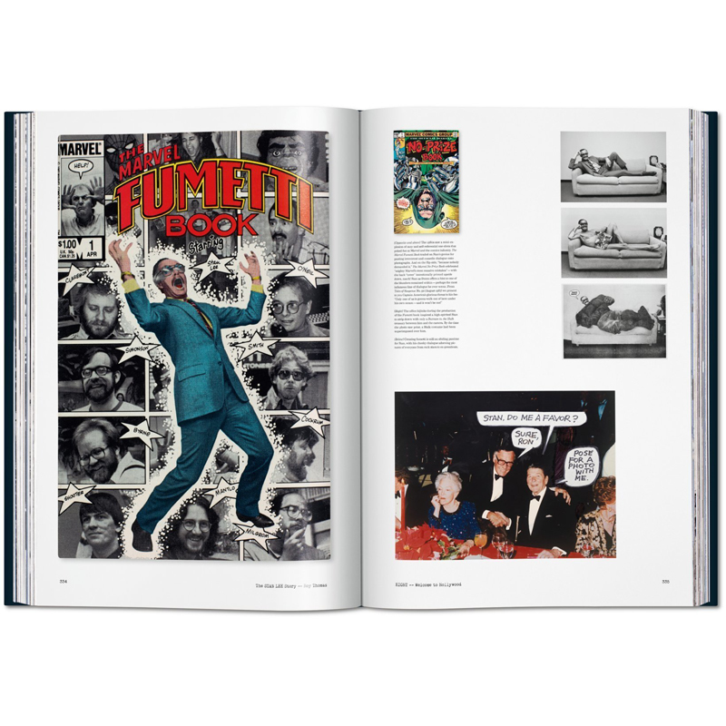 the-stan-lee-story-book-inside5