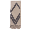 acadia-throw-charcoal-front1