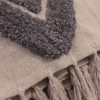 acadia-throw-charcoal-detail1