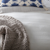 hannah-chunky-knit-throw-platinum-grey-roomshot1