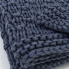 headly-throw-indigo-detail1