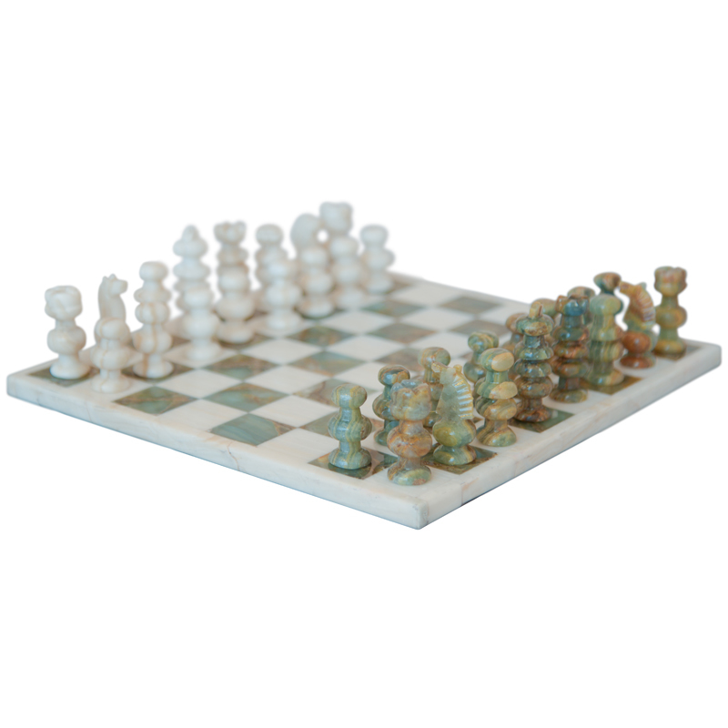 blue-onyx-chess-set-34-1