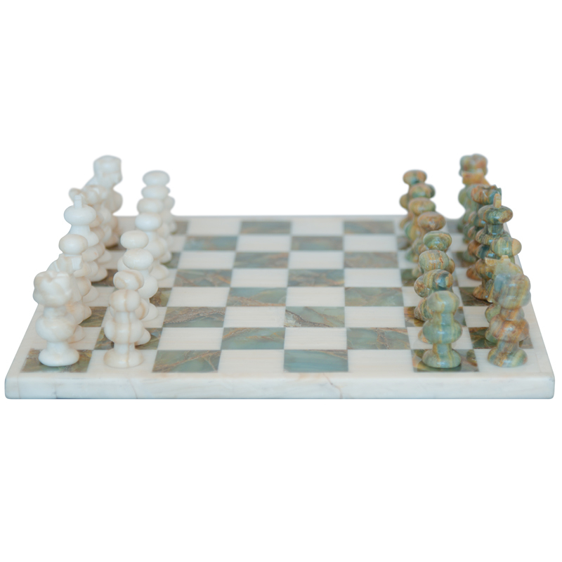 blue-onyx-chess-set-front1