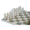 blue-onyx-chess-set-detail1