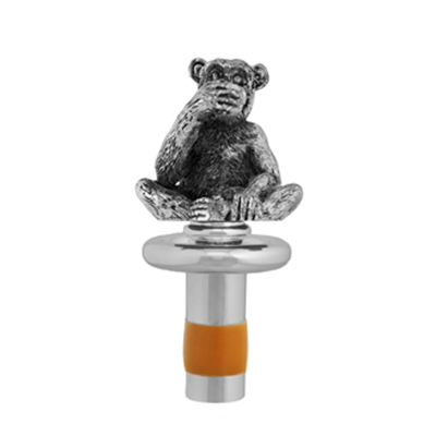 monkey-bottle-topper-talk-no-evil-front1