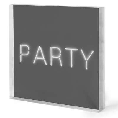 party-in-acrylic-34-1