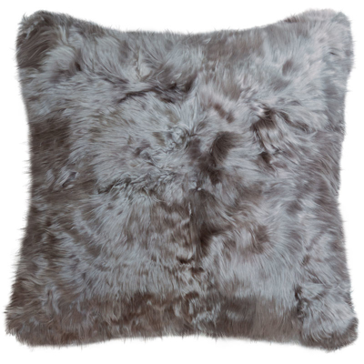 suri-alpaca-pillow-charcoal-front1