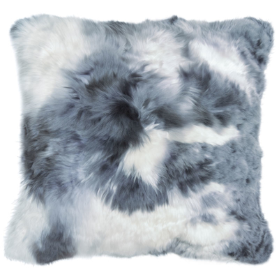 suri-alpaca-pillow-grey-white-front1