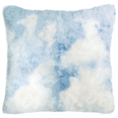 suri-alpaca-pillow-white-blue-front1