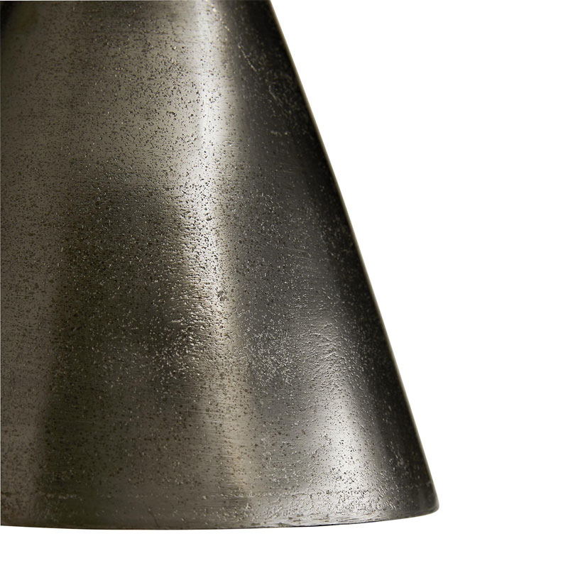 putney-table-lamp-detail1