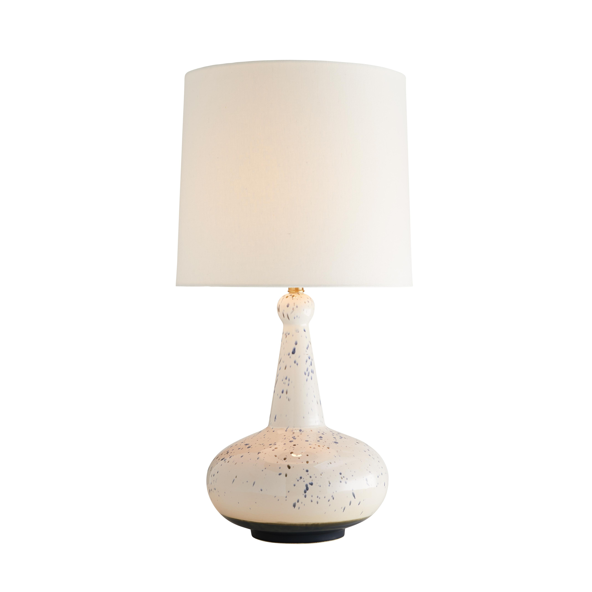 ulric-table-lamp-front2