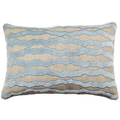 abby-pillow-dark-natural-light-blue-front1