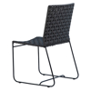 forbes-dining-chair-back1