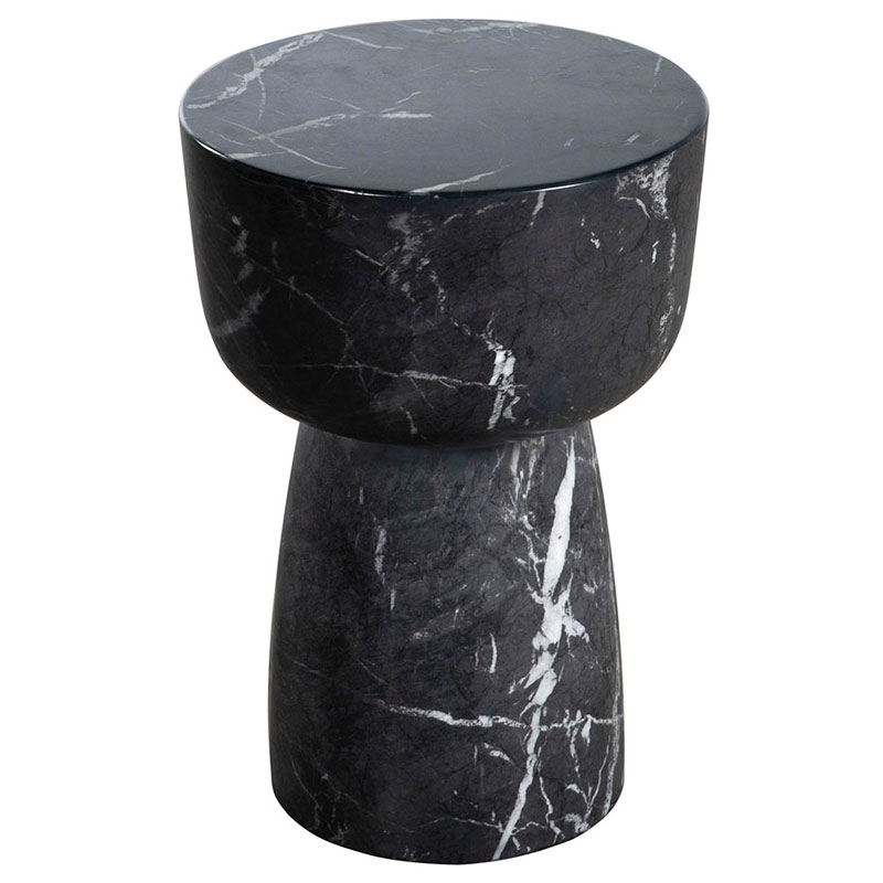 baltimore-end-table-black-front1