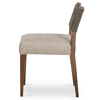 ferris-dining-chair-side1