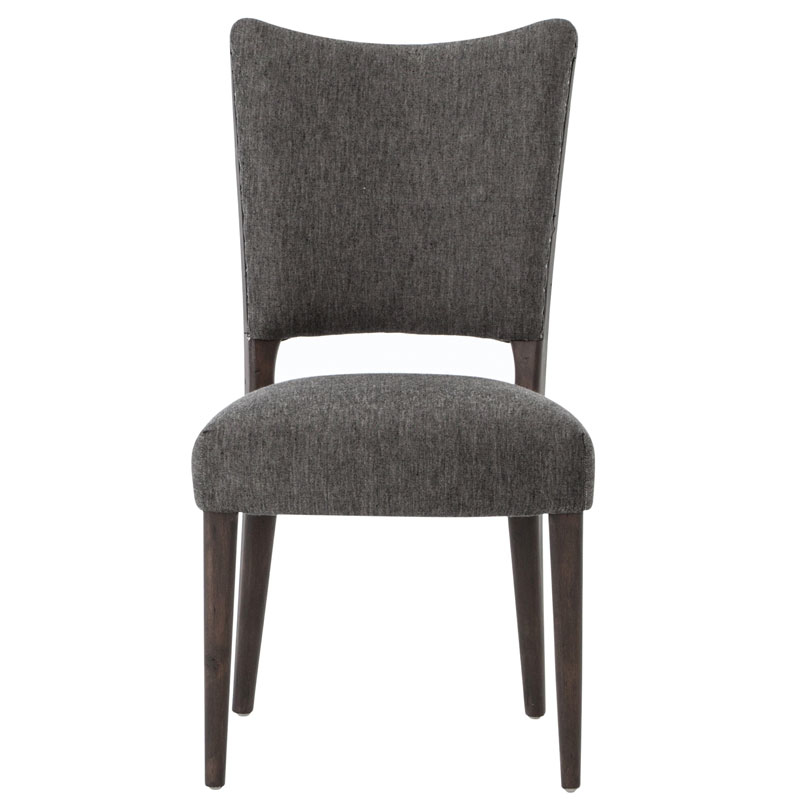 lennox-dining-chair-front1