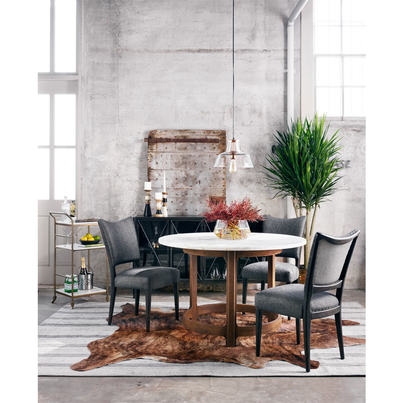 lennox-dining-chair-roomshot1