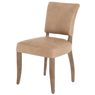 mimi-dining-chair-natural-washed-mushroom-34-1