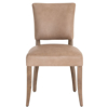 mimi-dining-chair-natural-washed-mushroom-front1