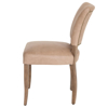 mimi-dining-chair-natural-washed-mushroom-side1