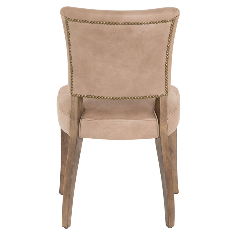 mimi-dining-chair-natural-washed-mushroom-back1