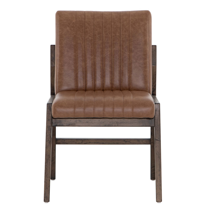 alond-dining-chair-front1