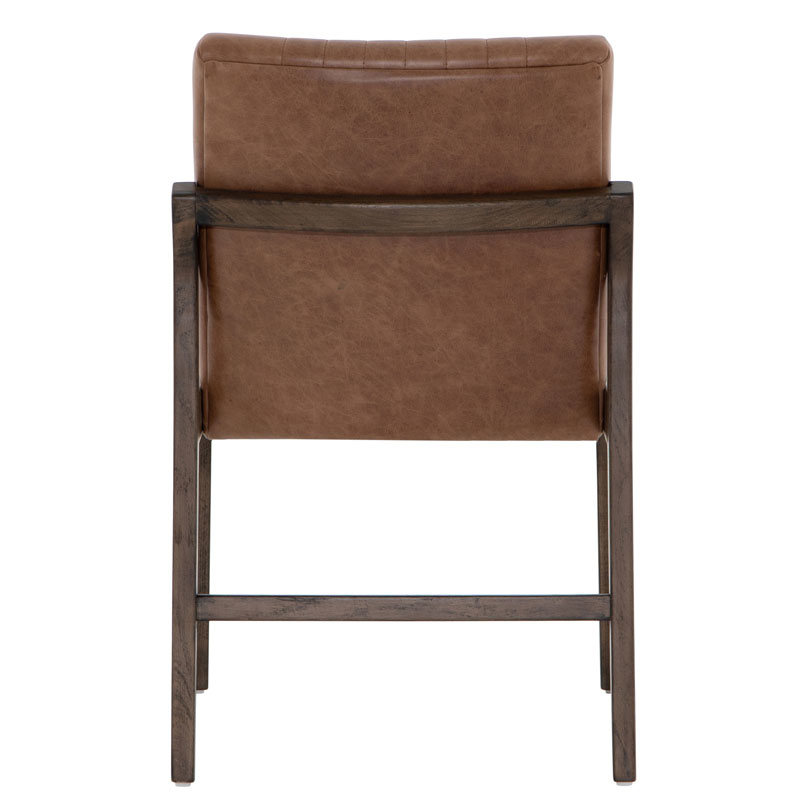 alond-dining-chair-back1