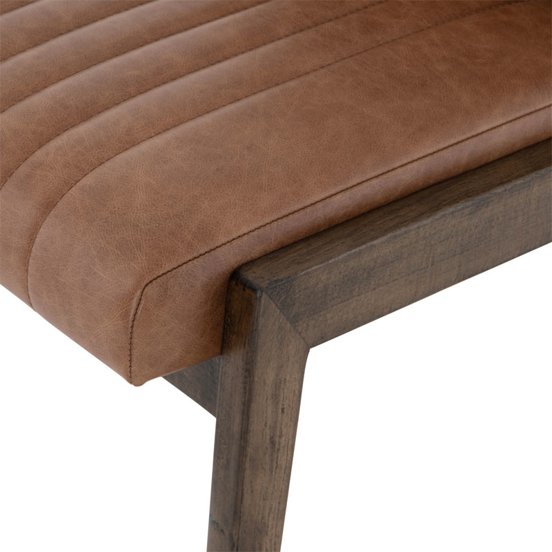 alond-dining-chair-detail1