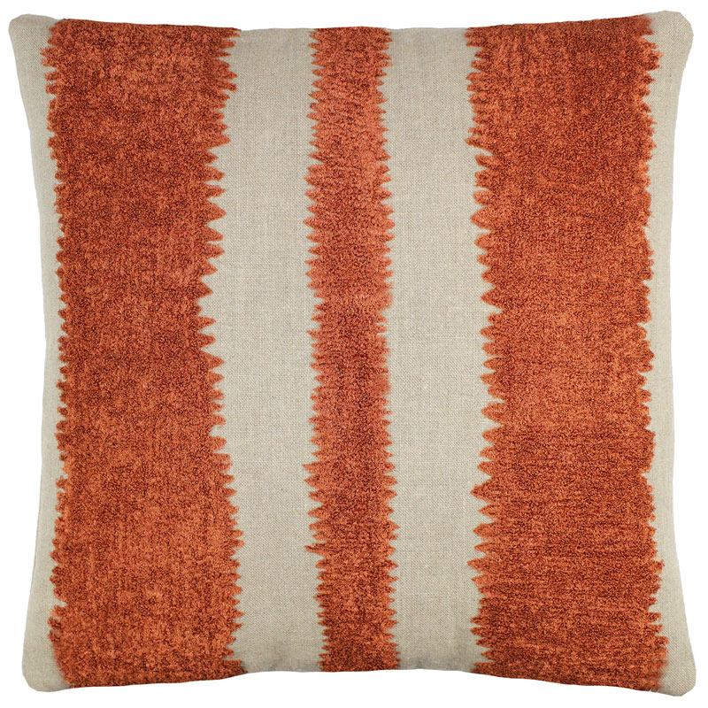 frequency-pillow-front1