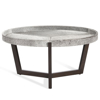 ansley-cocktail-table-front1