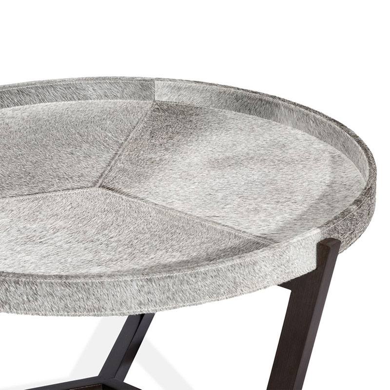 ansley-cocktail-table-detail1