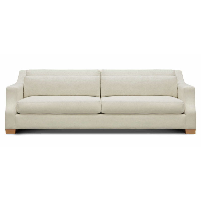 del-mar-sofa-haven-ivory-front1