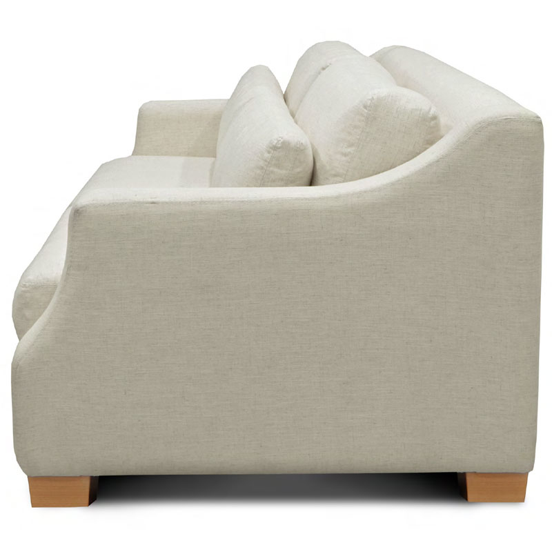 del-mar-sofa-haven-ivory-side1