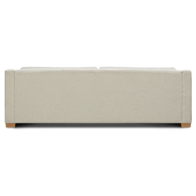 del-mar-sofa-haven-ivory-back1