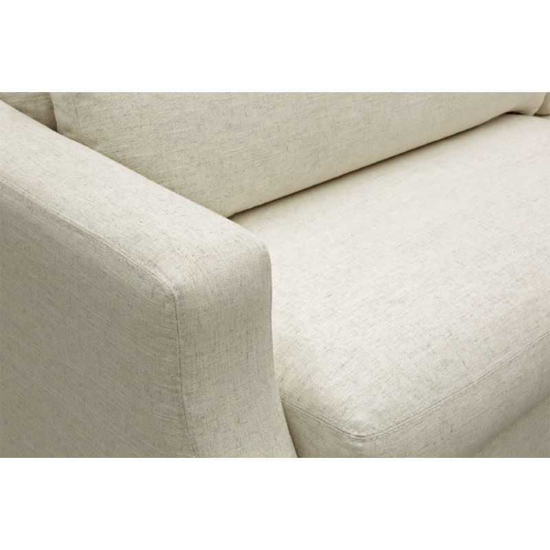 del-mar-sofa-haven-ivory-detail1