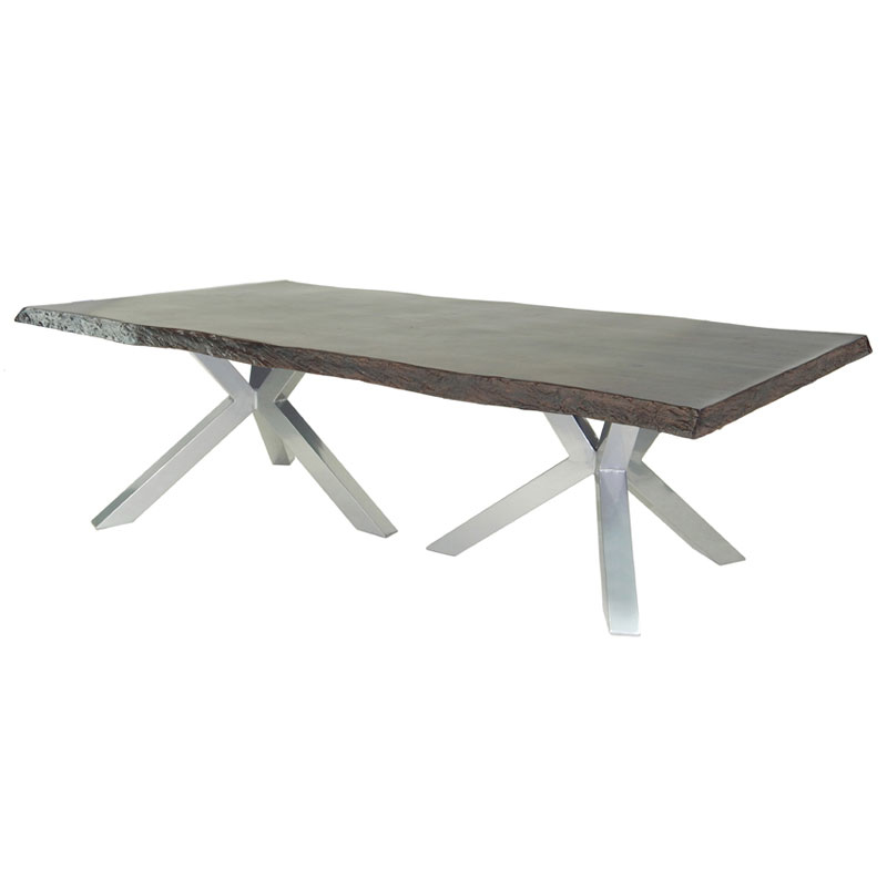 altra-outdoor-dining-table-108- 34-1