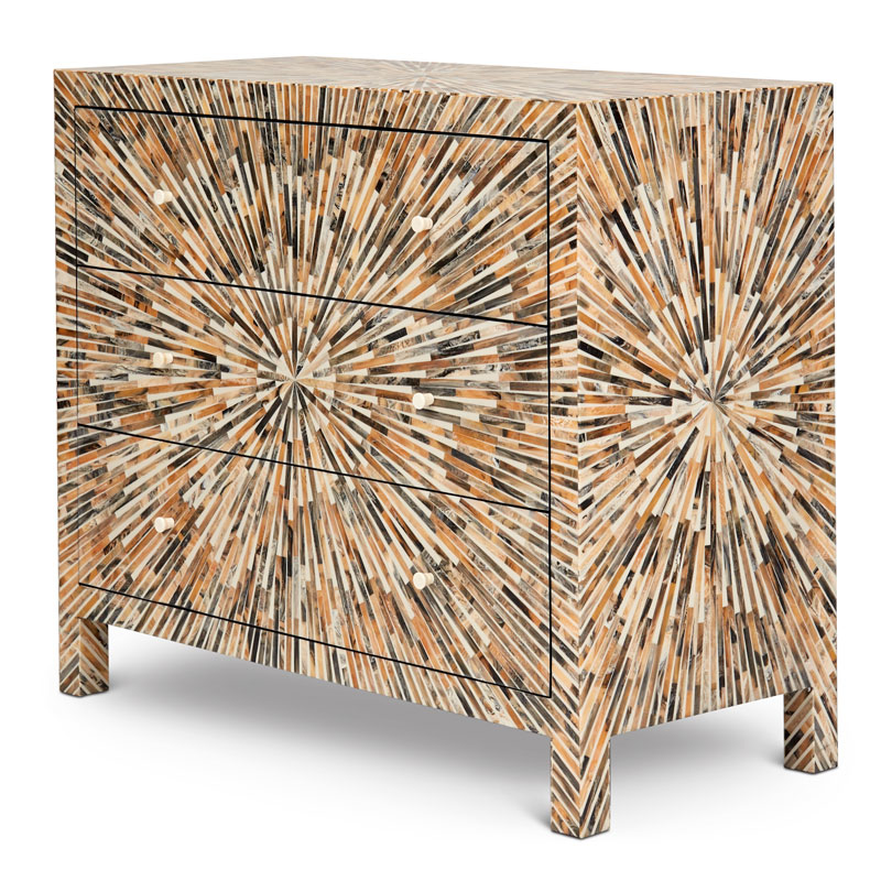 soleil-3-drawer-chest-34-1