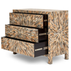 soleil-3-drawer-chest-34-2