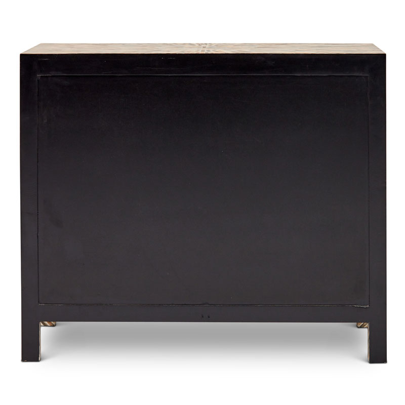 soleil-3-drawer-chest-back1