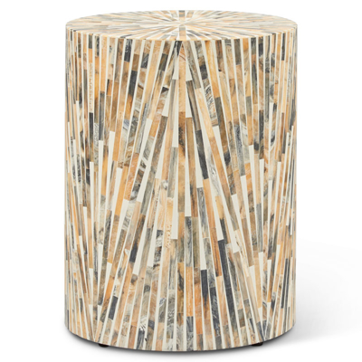 soleil-stool-front1
