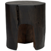 primative-modern-side-table-front1