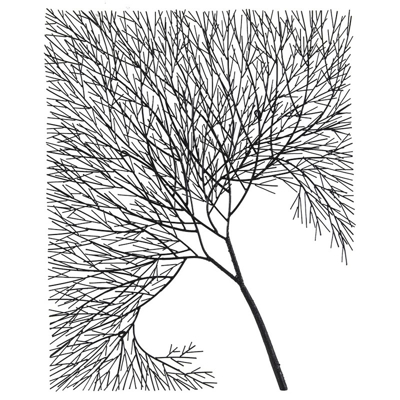 wire-tree-wall-art-front1