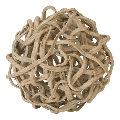 vine-ball-medium-front1