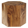 honeycomb-side-table-small-front1