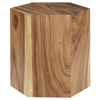honeycomb-side-table-medium-front1